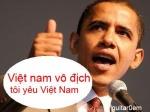 Obama0